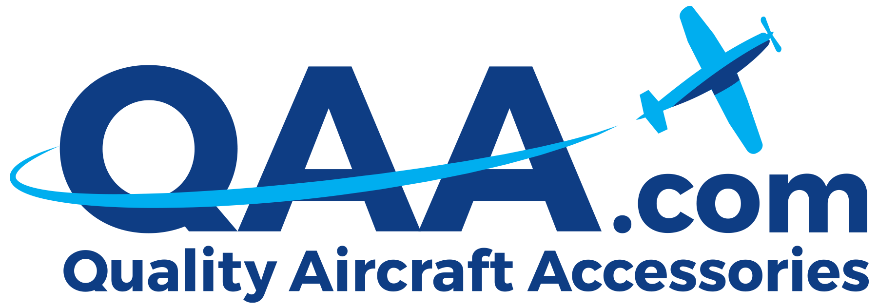 Quality Aircraft Accessories (Factory Direct)