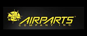 Airparts Company Inc.