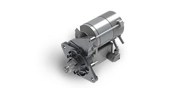 Other Engines AeroVee