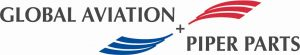Global Aviation + Piper Parts GmbH