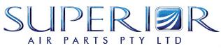 Superior Air Parts PTY LTD